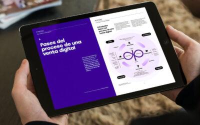 White Papers: ¿Que son y cómo incluirlos en la estrategia de Marketing?