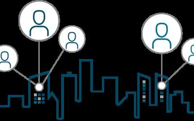 Account based marketing ABM como impulsor del crecimiento para negocios B2B